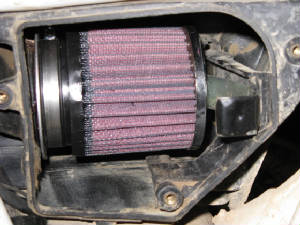 products/tlr200airfilter.jpg